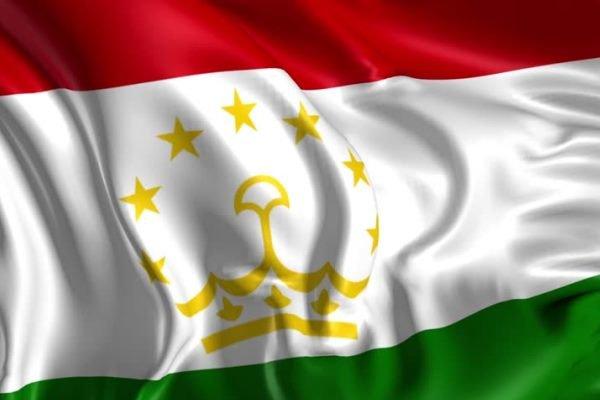 روسیه درباره نفوذ داعش به تاجیکستان هشدار داد