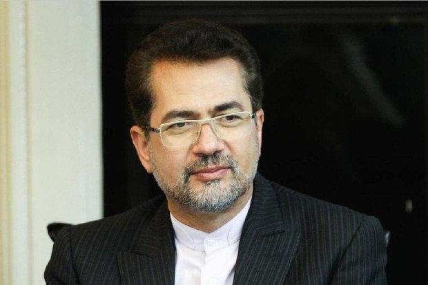 وزیر جهاد کشاورزی در پرداخت خسارات سرمازدگی کوتاهی کرده است