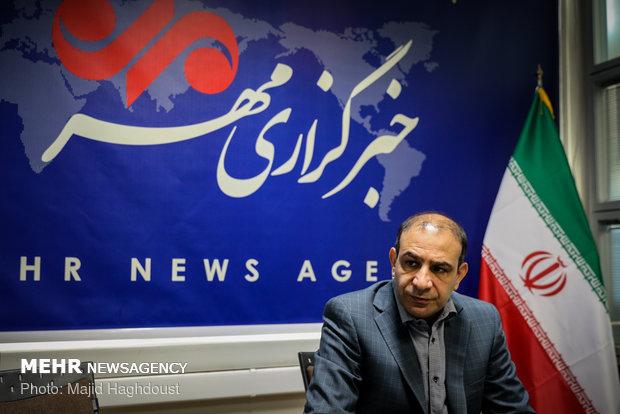 پشت پرده انتخاب نجفی به عنوان شهردار/ تقلب در اعلام تعداد آراء