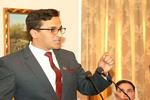 حکومت آتی افغانستان ائتلافی خواهد بود/ نکات مثبت و منفی دیدار طالبان و خلیلزاد در پاکستان
