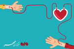 اینفومهر اهدای خون