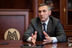 Russian steelmaker MMK changes tack after tariffs, Iran sanctions