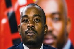 رهبر مخالفان زیمبابوه مدعی پیروزی در انتخابات شد