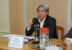 Sanctions violate Tehran-Washington treaties: lawyer