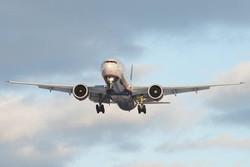 Sukhoi ready to offer SSJ100 aircraft to Iran despite U.S. sanctions