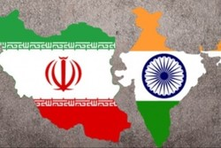 India to continue purchasing oil from Iran