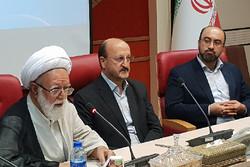 شورای هماهنگی در شهرستانهای استان قزوین فعال می شود