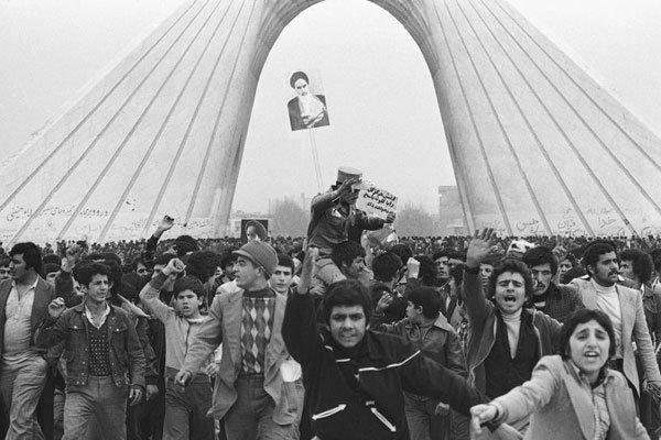 ۱۰ سریال انقلابی در دست نگارش است/ سرنوشت اثری درباره شهید بهشتی