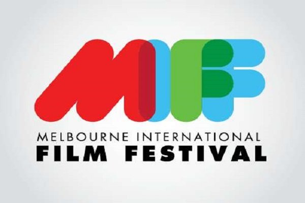 2018 Melbourne filmfest  to showcase 6 Iranian titles - Mehr