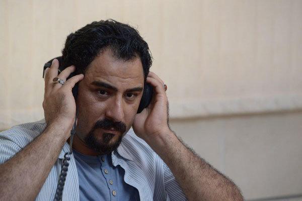 «هشتگ» عید فطر به شبکه نمایش خانگی میآید/ تلاش برای ساخت «تیولا»