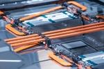Iranian researchers 3D print flexible electronic circuits