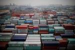 صادرات کره جنوبی