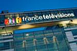 شبکههای فرانس تلویزیون