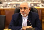 Zarif to discuss international developments with Majlis committee