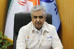 محمد زارعپور اشکذری
