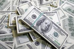 جزئیات جلسه صرافان در بانک مرکزی/فروش اسکناس با یک درصد سود در سنا