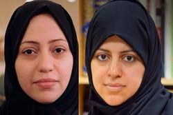 بازداشت چند زن فعال حقوقی در عربستان