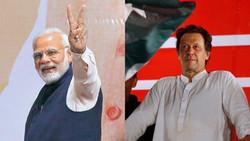 Modi- Khan
