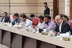 تمام قد در خدمت شهدا و برگزاری کنگره سه هزار شهید استان هستیم