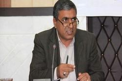 تمهیدات لازم برای بازگشایی مدارس در کرمان اندیشیده شده است