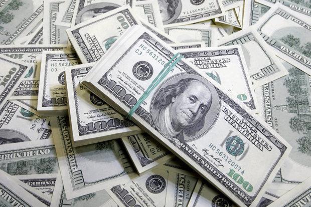 تعیین دلار ۷هزار تومانی در تسویه مابهالتفاوت نرخ ارز واردات