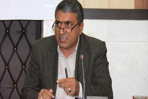 ۱۱۰۰ کلاس در کرمان جمعیت بالای ۳۵ دانش آموز دارند