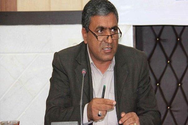 برگزاری کلاس حضوری در مدارس کرمان ممنوع است