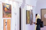 تاکید بر حضور جدیتر زنان نقاش در سطح بینالملل/ هنر زنان دیده شود