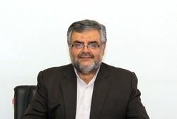 سازمان سمت باید به نیاز نرم افزاری انقلاب اسلامی پاسخ دهد