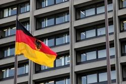 ألمانيا تغير رأيها بخصوص مبيعات الأسلحة إلى السعودية