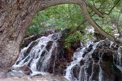 تجربه پایان هفته ای متفاوت در آبشارهای دیدنی خراسان رضوی