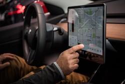 رفع مشکلات صنعت در حوزه هوش مصنوعی/ ورود به طراحی خودروهای خودران