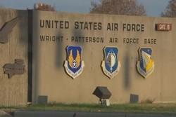 إطلاق نار في قاعدة جوية بولاية أوهايو الأمريكية