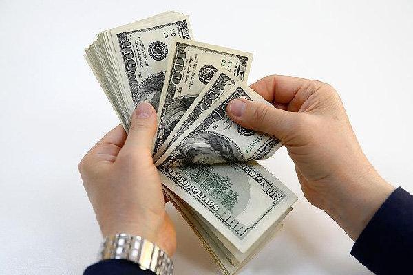 سرمایه ایرانیان خارج از کشور ۲۴ هزار میلیارد دلار برآورد می شود