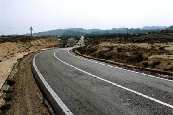 بهسازی جاده نوار ساحلی با ۱۰۰ میلیارد ریال اعتبار ملی و استانی