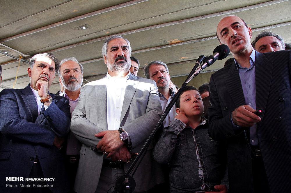 حل مشکلات راه های روستایی در اولویت خواهد بود – خبرگزاری مهر   اخبار ایران و جهان