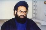 عارف حسینی