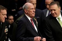 روسیه تنها کشوری نیست که به نفوذ در انتخابات آمریکا علاقمند است!