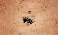آسٹریلیا میں شدید گرمی سے لوگ پریشان