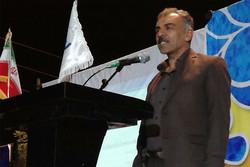 جشن تابستانه «حامیان آب» در پردیس برگزار شد