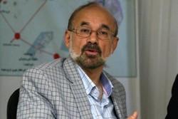 دولتی شدن شهرداریها خلاف مطالبه عمومی است