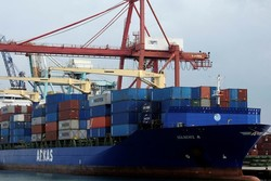 Iran ups exports to Brazil by 25-folds