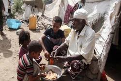الاتحاد الأوروبي: الشعب اليمني يعيش أسوأ كارثة إنسانية بالعالم