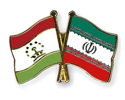 Iran summons Tajik envoy over terror attack claims
