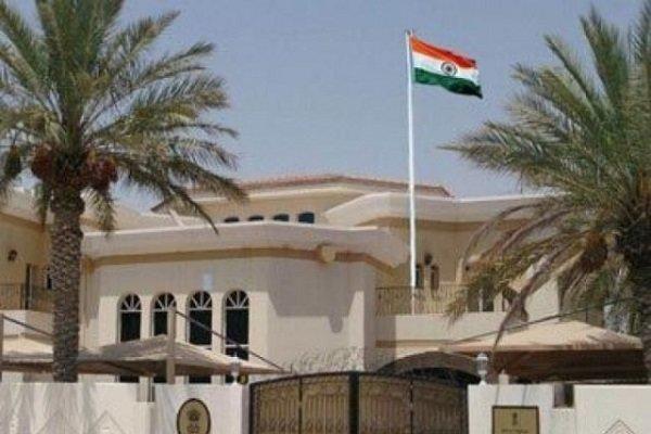 السفارة الهندية في بغداد تعلق منح التأشيرات للعراقيين