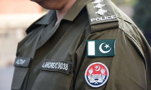 لاہور میں گذشتہ 7 ماہ میں 51ہزار 815جرائم رپورٹ ہوئے