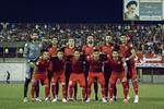 افاضلی و نظرمحمدی به گزینههای سپیدرود اضافه شدند