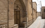 ۲۷ خانه تاریخی شیراز دوباره به مزایده می رود