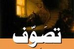 تصوفستیزی اشتباه بزرگ ما بود/ نیمی از مسلمانان دنیا صوفیاند!
