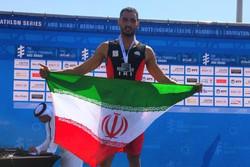با حضور سرجیو شرایط فرق کرده است/ هدف کسب سهمیه المپیک است